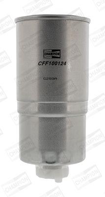 Kraftstofffilter CHAMPION CFF100124