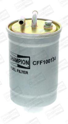 ROVER STREETWISE 2005 Dieselfilter - Original CHAMPION CFF100134 Höhe: 171mm
