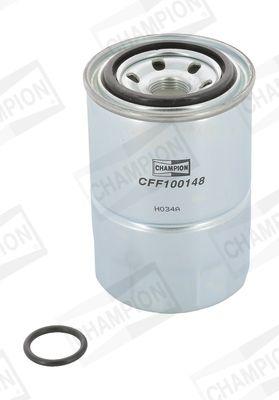 Original KIA Dieselfilter CFF100148