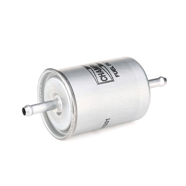 CFF100201 Leitungsfilter CHAMPION CFF100201 - Große Auswahl - stark reduziert