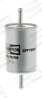 CFF100201 Kraftstofffilter CHAMPION Erfahrung