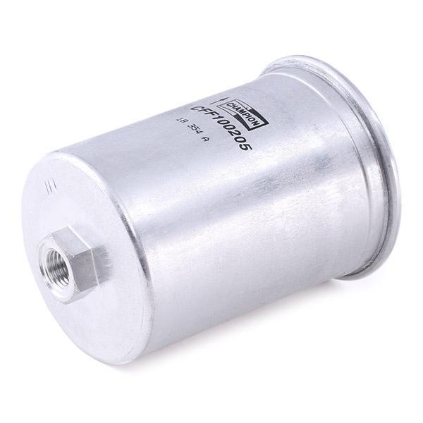 CFF100205 Leitungsfilter CHAMPION CFF100205 - Große Auswahl - stark reduziert