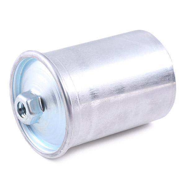 CFF100205 Spritfilter CHAMPION - Markenprodukte billig