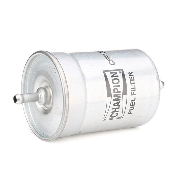 CFF100206 Spritfilter CHAMPION - Markenprodukte billig
