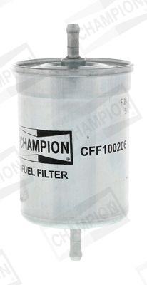 Kraftstofffilter CFF100206 von CHAMPION