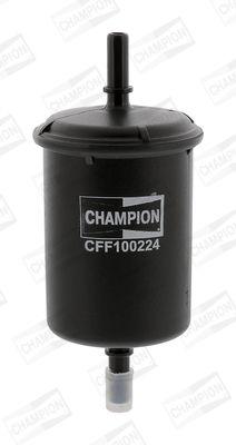 Original HYUNDAI Benzinfilter CFF100224