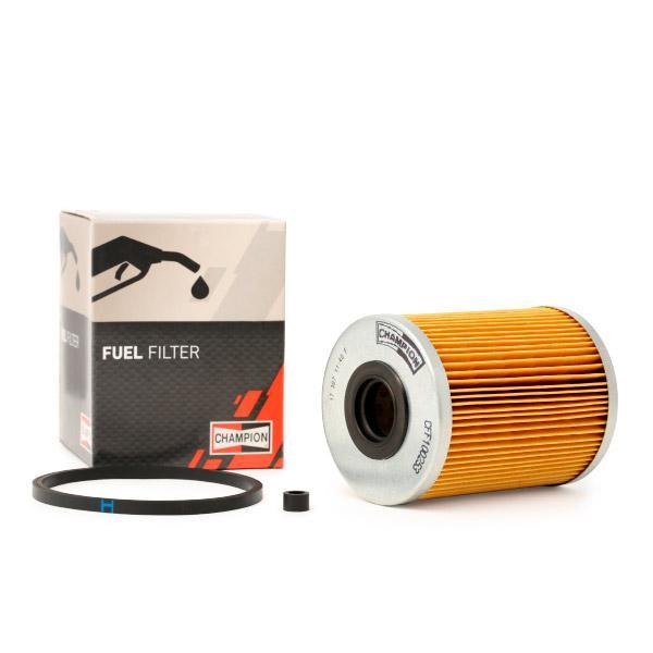 CHAMPION | Kraftstofffilter CFF100253