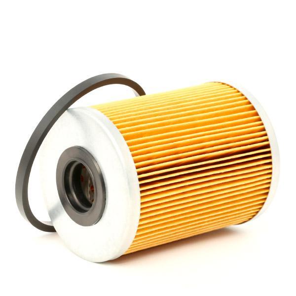 CFF100253 Leitungsfilter CHAMPION CFF100253 - Große Auswahl - stark reduziert