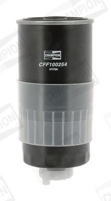 Original ALFA ROMEO Benzinfilter CFF100254