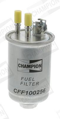 Benzinfilter CHAMPION CFF100256