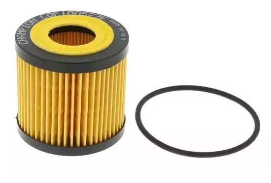 CHAMPION   Ölfilter COF100527E