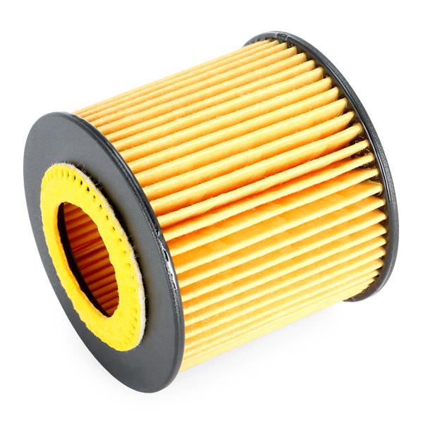 COF100527E Motorölfilter CHAMPION COF100527E - Große Auswahl - stark reduziert