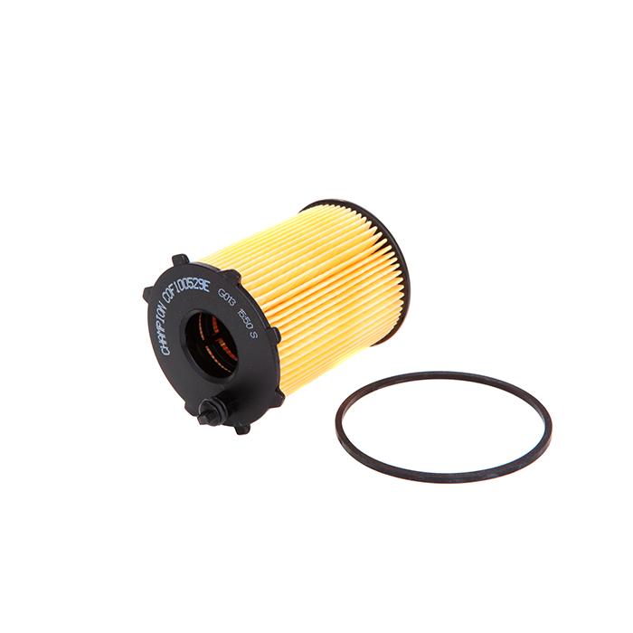 Olejový filter COF100529E TOYOTA nízke ceny - Nakupujte teraz!