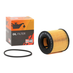 CHAMPION | Ölfilter COF100540E