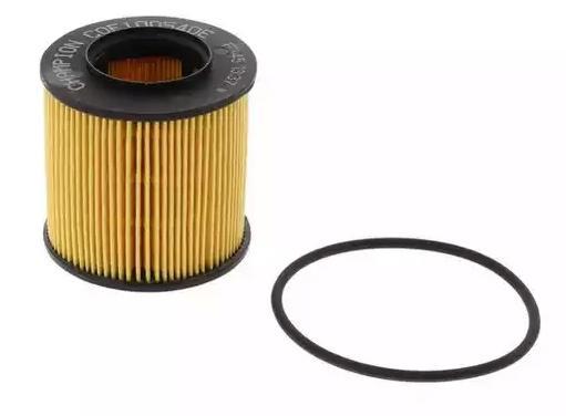 COF100540E Motorölfilter CHAMPION COF100540E - Große Auswahl - stark reduziert