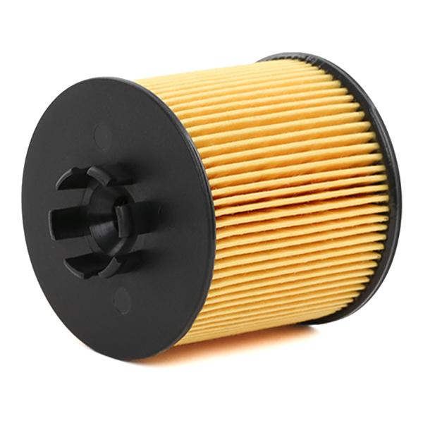 COF100540E Filter CHAMPION - Markenprodukte billig