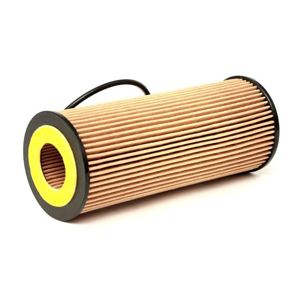 COF100549E Filter CHAMPION - Markenprodukte billig