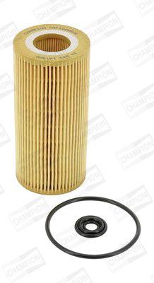 Original MERCEDES-BENZ Motorölfilter COF100552E