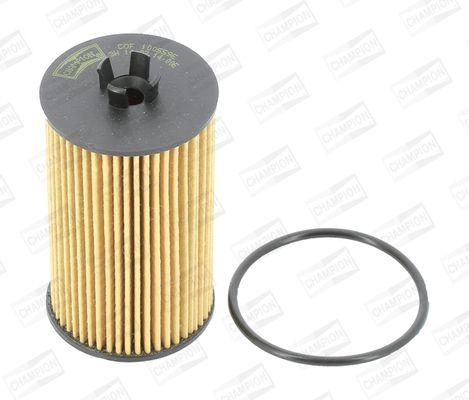 Motorölfilter CHAMPION COF100559E