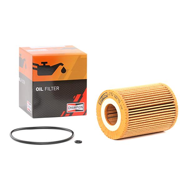 CHAMPION | Ölfilter COF100566E
