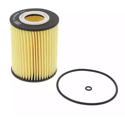 COF100566E Motorölfilter CHAMPION COF100566E - Große Auswahl - stark reduziert