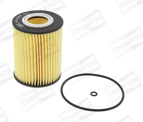 COF100566E Filter CHAMPION - Markenprodukte billig