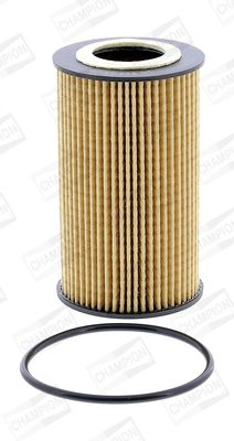 Original PORSCHE Motorölfilter COF100570E