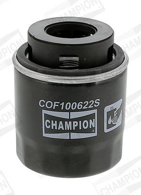 Ölfilter CHAMPION COF100622S