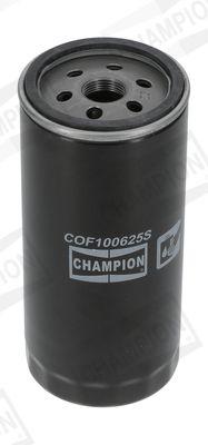 Original PORSCHE Ölfilter COF100625S