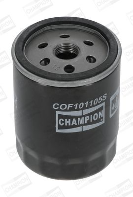 Original CHEVROLET Motorölfilter COF101105S