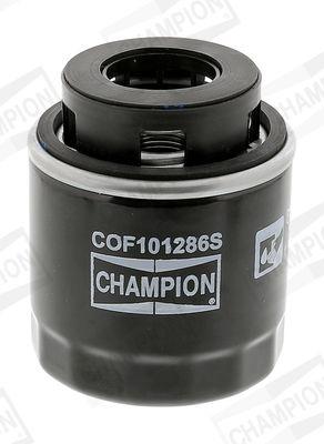Motorölfilter CHAMPION COF101286S