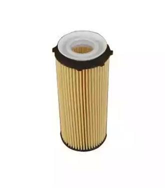 Ölfilter CHAMPION COF101597E