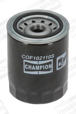 Original DAIHATSU Ölfilter COF102110S