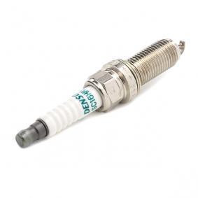 Osta 3499 DENSO Iridium Süüteküünal SC16HR11 madala hinnaga