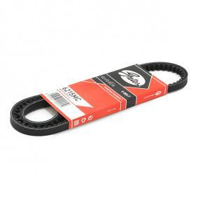 853216215 GATES Breedte 2 [mm]: 10mm, Lengte: 875mm V-riem 6215MC koop goedkoop