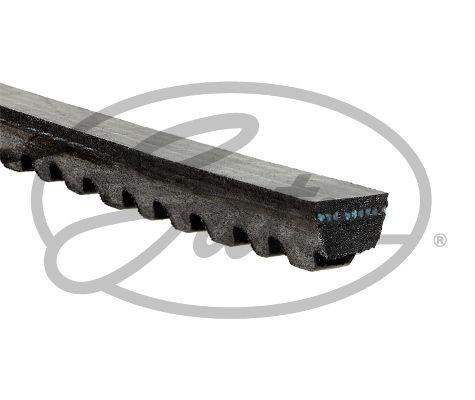 6222MC V-Belt GATES Test