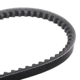 6222MC V-Belt GATES - Cheap brand products