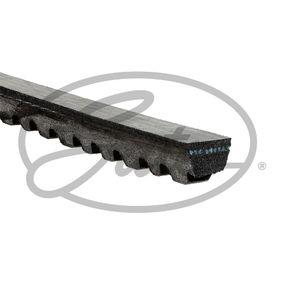 6222MC V-Belt GATES original quality