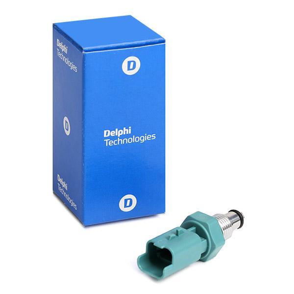 Sensor Kühlmitteltemperatur 9307-529A rund um die Uhr online kaufen