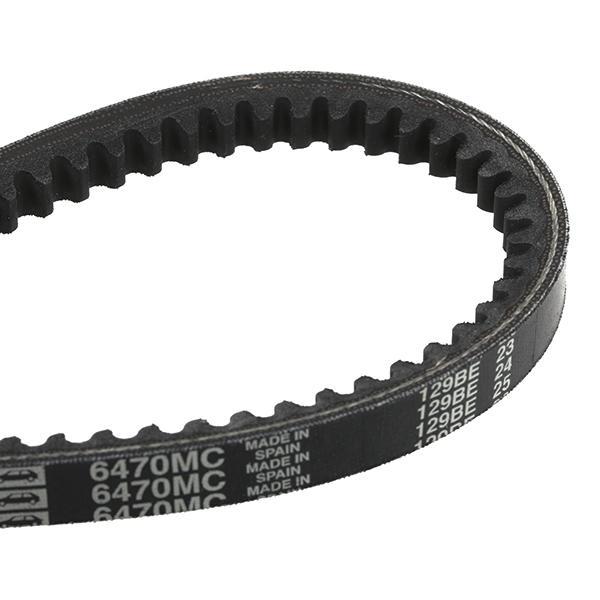 6470MC Keilriemen GATES AVX13x1000La - Große Auswahl - stark reduziert