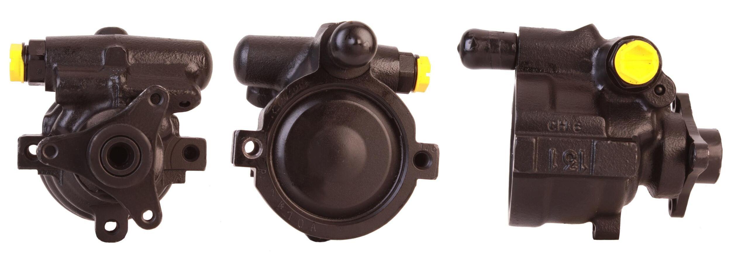 NISSAN ROGUE Servolenkung Pumpe - Original DRI 715520251 Druck [bar]: 85bar