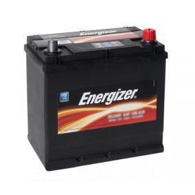 049 ENERGIZER Batterie-Kapazität: 45Ah Kälteprüfstrom EN: 300A, Spannung: 12V, Polanordnung: 1 Starterbatterie E-E2X 300 günstig kaufen
