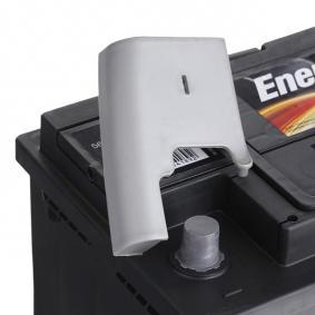 EM63-L2 Starterbatterie ENERGIZER - Markenprodukte billig