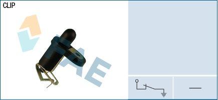 Achetez Carrosserie FAE 67090 () à un rapport qualité-prix exceptionnel