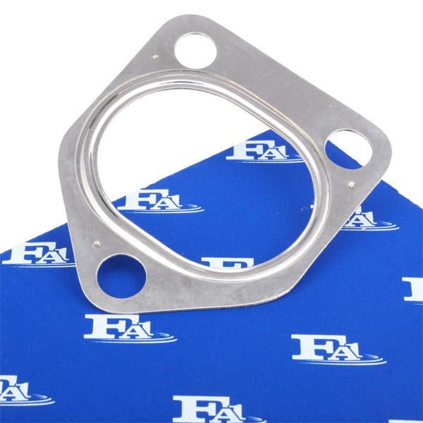 Acheter Joint de turbocompresseur FA1 100-923 à tout moment