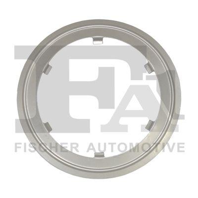 MINI CLUBVAN 2014 Kfz-Auspuff - Original FA1 100-926