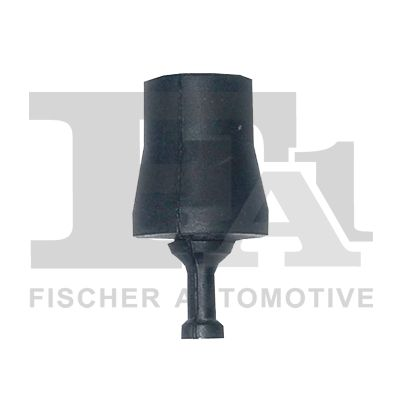 Buy original Exhaust mounting rubber FA1 113-910