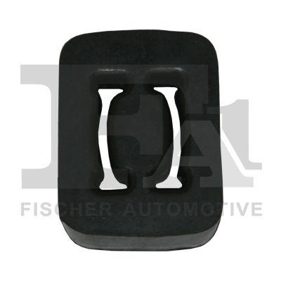 FA1: Original Halter, Abgasanlage 113-928 ()