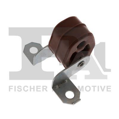 Volkswagen FOX 2010 Holding bracket silencer FA1 113-947: