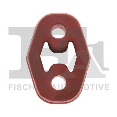 Volkswagen UP 2018 Holder exhaust pipe FA1 113-953: